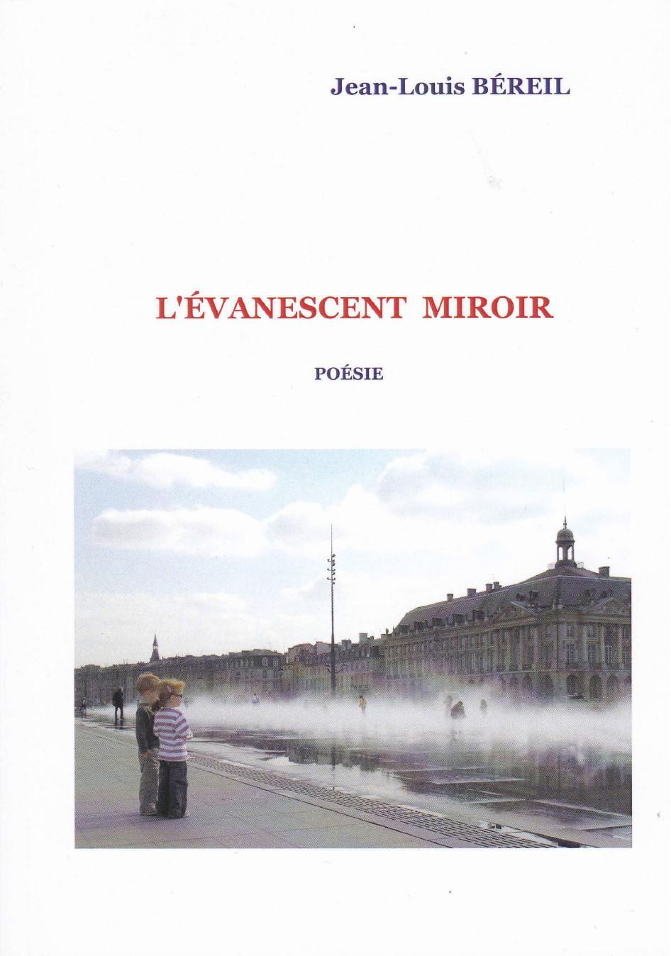07 - Livre 2
