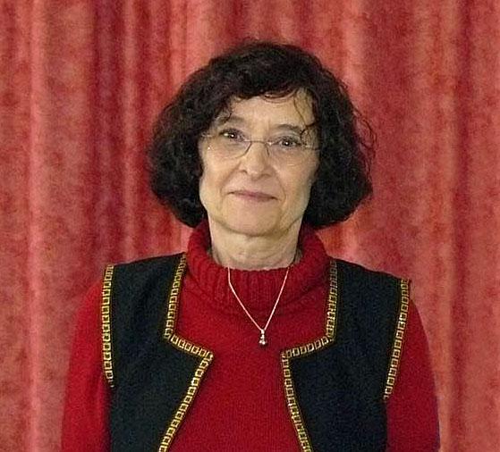 25 - Portrait