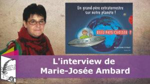 03 - Vignette interview
