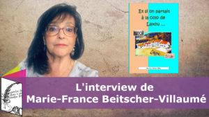 06 - Vignette interview