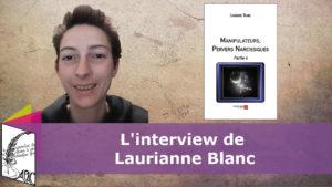 08 - Vignette interview
