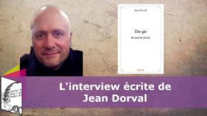 17 - Vignette interview