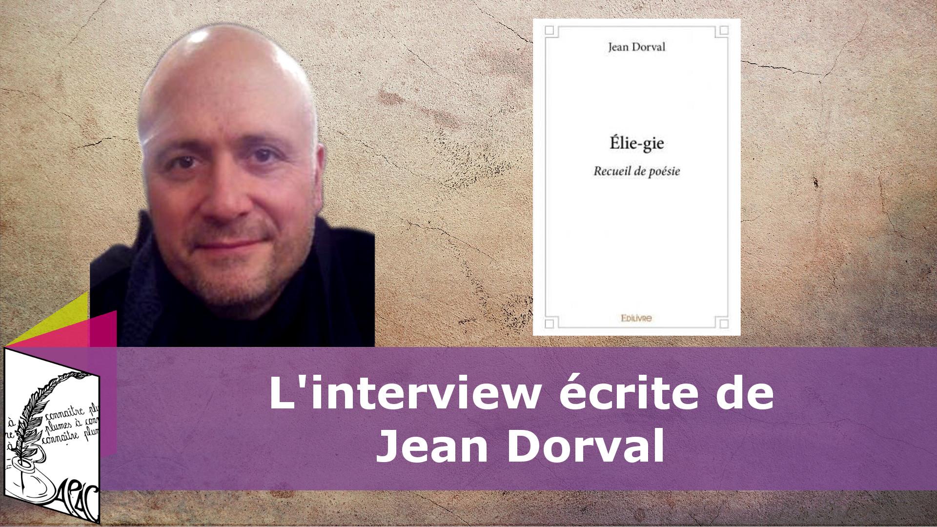 17 - Jean Dorval