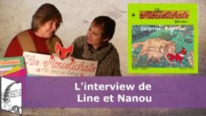 27 - Vignette interview