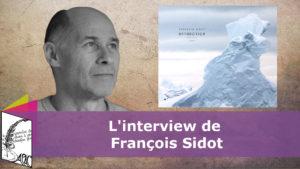 34 - Vignette interview
