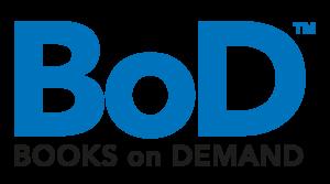 Logo BoD
