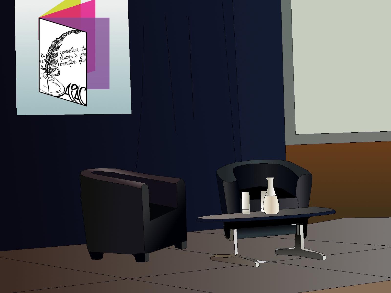 Hôtel de ville virtuel
